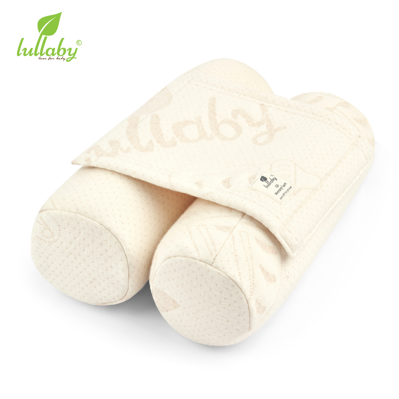 Gối chặn Memory Foam Lullaby NH42-20-2