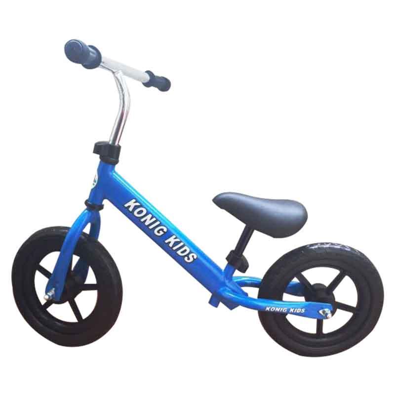 Xe cân bằng Konig Kids KK-1104-02- Màu xanh