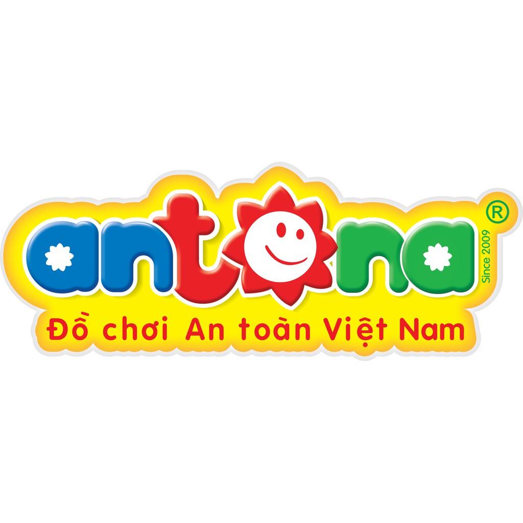 Antona