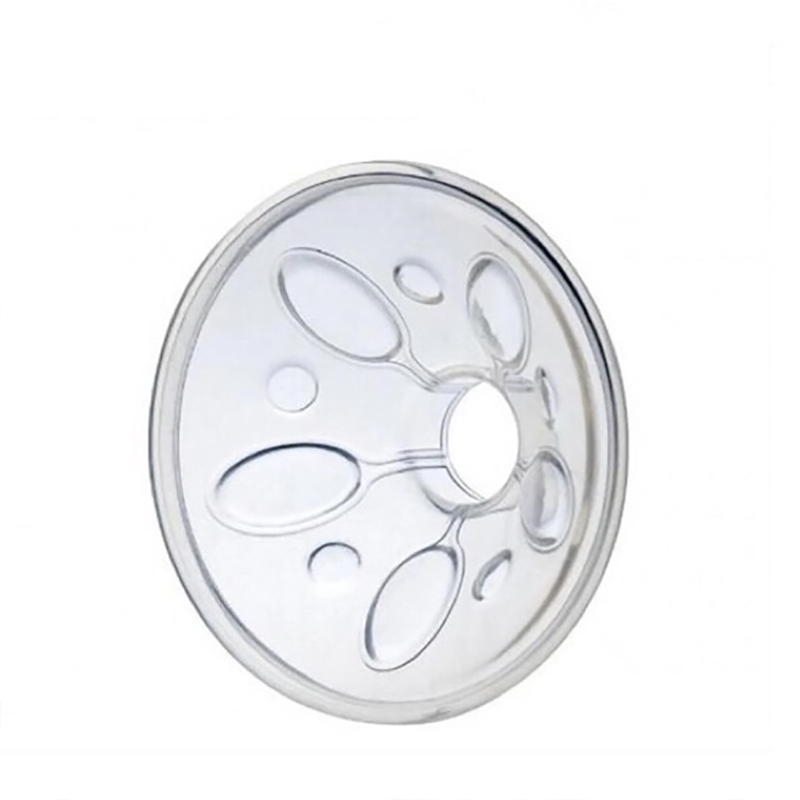 Miếng massage silicone Spectra