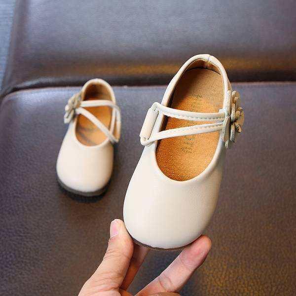 G17 - 150K - Dép sandal bé gái