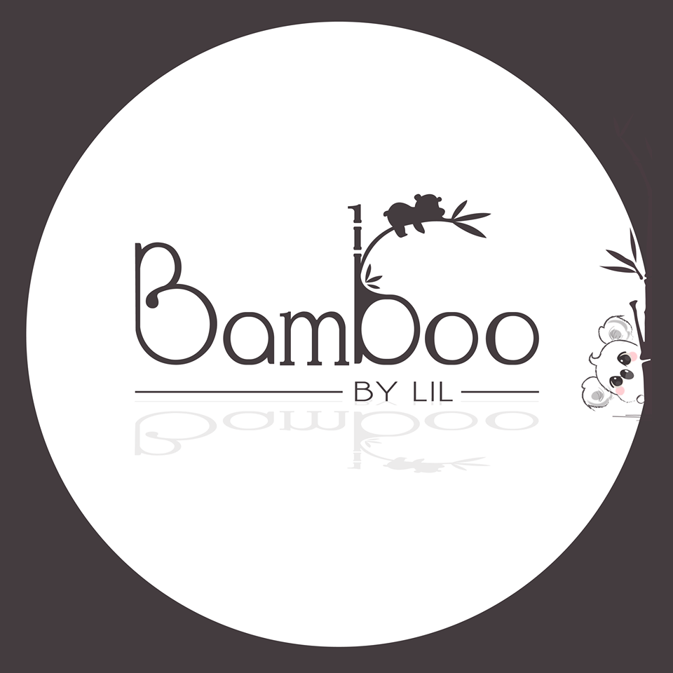 Bamboo By Lil