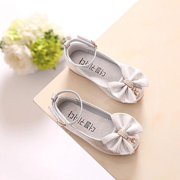 G14.2 - Giày cho bé - 140K