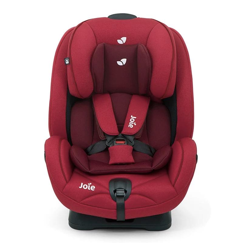 Ghế ngồi ô tô trẻ em Joie Stages Cherry