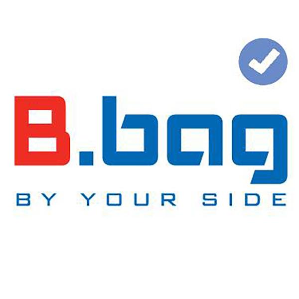 B.Bag