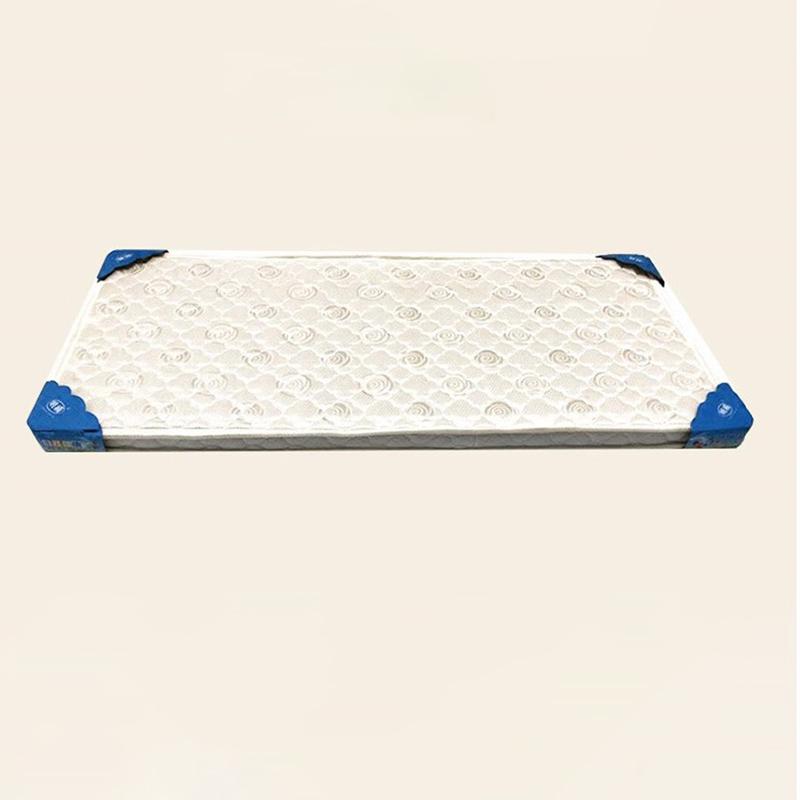 Đệm giường nhựa Holla