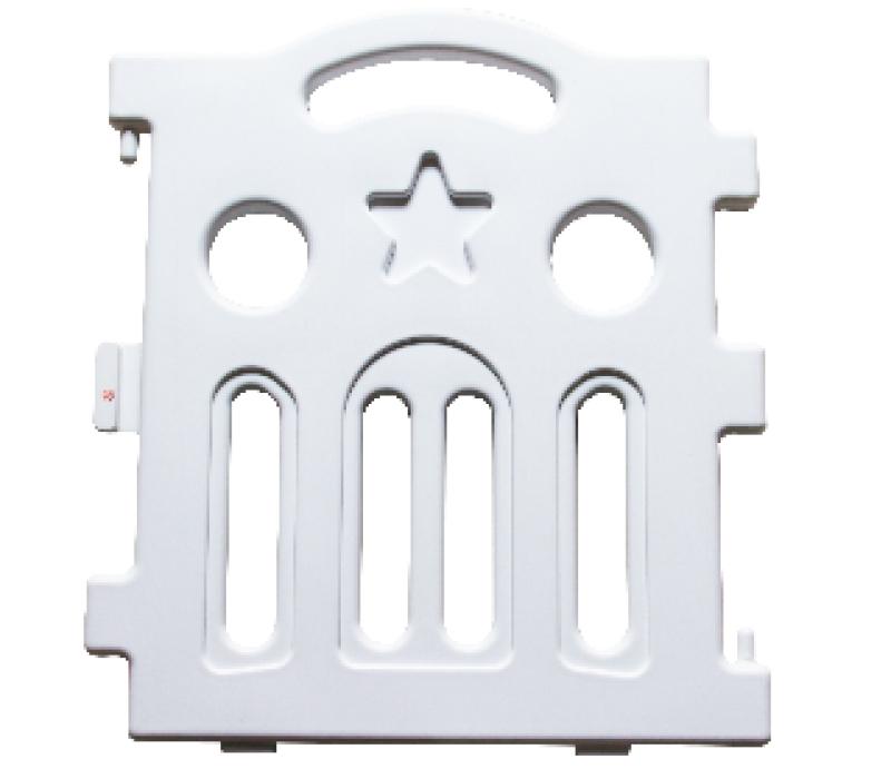 Bộ cánh nhỏ - Toys House TH-WING 62 - Màu trắng