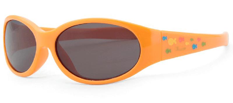 Kính râm chống tia UV Fluo cam 12M+ Chicco
