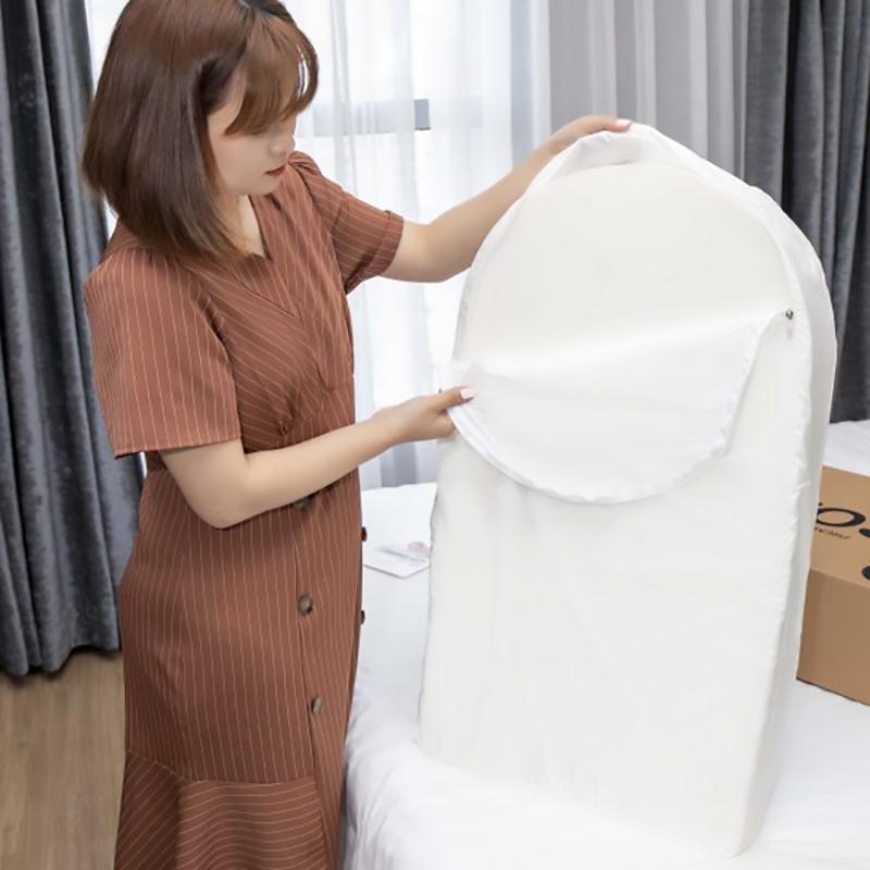 Miếng drap chống thấm Coza