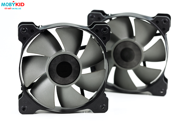So sánh máy tiệt trùng sấy khô UV Fatzbaby FB4703SL và Fatzbaby FB4706SL, nên mua máy nào?