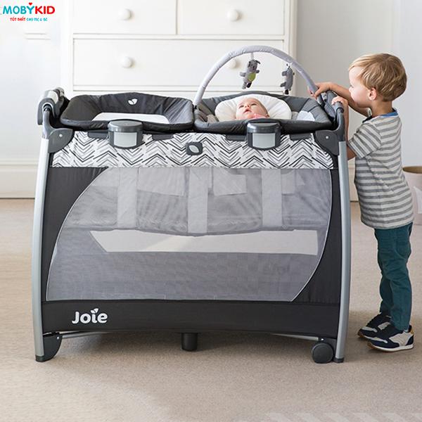 Tất tần tật những đồ dùng cần thiết mẹ cần chuẩn bị khi đi sinh cho bé