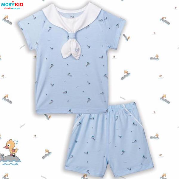 Trọn bộ các mẫu quần áo sơ sinh mà mẹ nhất định phải chuẩn bị đầy đủ cho bé trước khi vượt cạn