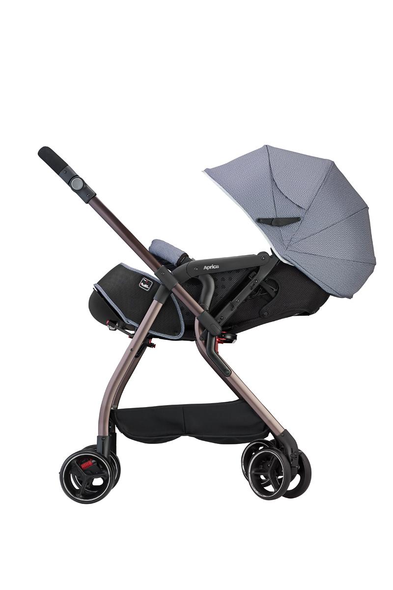Thiết kế để lớn lên cùng bé – Optia Premium cung cấp các giải pháp hỗ trợ và bảo vệ toàn diện theo các giai đoạn phát triển của bé!