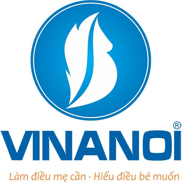 vinanoi